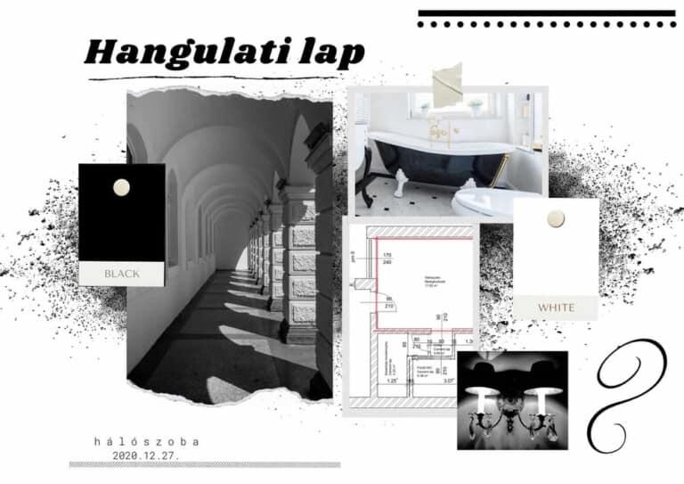 VelvetStudio KépGaléria Hangulati lap haloszoba képgaléria,lakberendezés