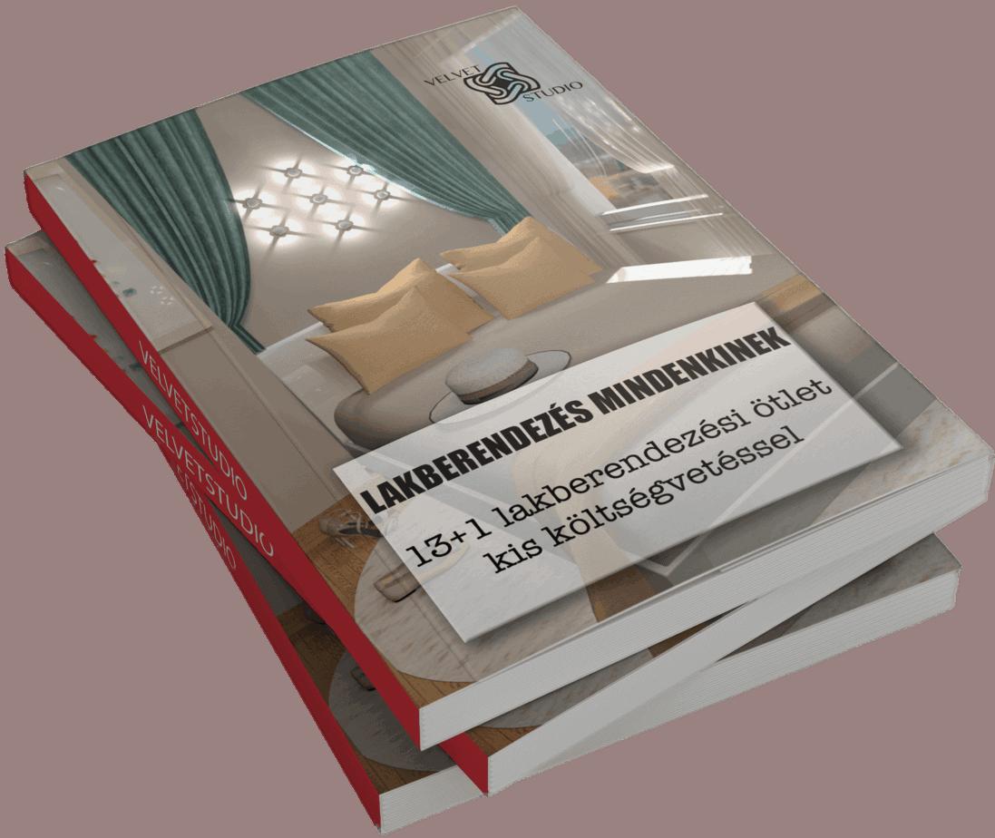 VelvetStudio Hirlevél és letöltés Velvet books